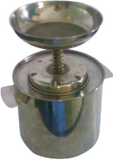 溶劑節約器
