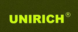 UNIRICH絲網