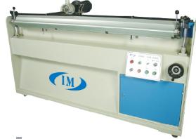 天津絲網印曬版機的操作流程介紹,你了解多少?