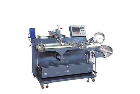 天津絲網印刷機生產廠家怎么讓刮墨板方便使用